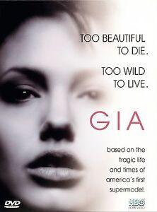 Gia-DVD-2000-Multiple-Languages