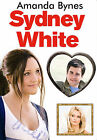 Sydney White (DVD, 2008, Full Frame)