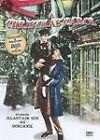 A Christmas Carol (DVD, 1999, Collectors Edition B/W and Color)