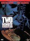 Two Minute Warning (DVD, 1998)