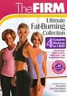 The Firm: Ultimate Fat-Burning Collection (DVD, 2009)