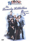 The Beverly Hillbillies - TV Classics: Vol. 1 (DVD, 2002)