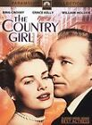 The Country Girl (DVD, 2004)
