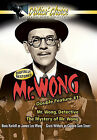 Mr. Wong Double Feature Vol. 1: Mr. Wong, Detective/The Mystery Of Mr Wong (DVD, 2003)