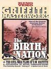 The Birth of a Nation (DVD, 2002, 2-Disc Set)