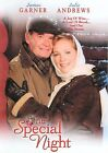 One Special Night (DVD, 2002)