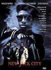 New Jack City (DVD, 1998)