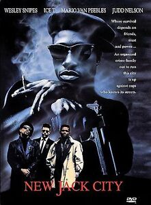 New-Jack-City-DVD-1998