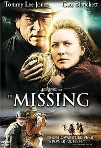 MISSING-DVD-2004-Single-Disc-Version-Full-Screen-NEW