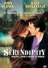 Serendipity (DVD, 2004, EZ-D Disposable Rental)
