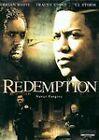 Redemption (DVD)