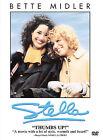 Stella (DVD, 2003)
