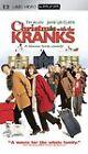 Christmas with the Kranks Movie UMDs