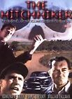 The Hitch-Hiker (DVD, 2004)