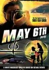 May 6th (DVD, 2007)