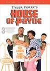 Tyler Perrys House of Payne - Vol. 2 (DVD, 2008, 3-Disc Set)