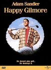 Happy Gilmore (DVD, 1998)