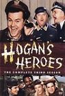Hogans Heroes - The Complete Third Season (DVD, 2006, 5-Disc Set)