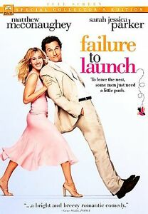 Failure-to-Launch-DVD-2006-Full-Frame