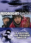 MIDNIGHT-EAGLE-DVD-Widescreen-FACTORY-SEALED-NEW-2008-Universal-USA
