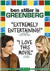 Greenberg (DVD, 2010)