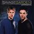 CD: Affirmation by Savage Garden (CD, Nov-1999, Columbia (USA))