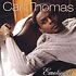 CD: Emotional by Carl Thomas (CD, May-2005, Bad Boy Entertainment)