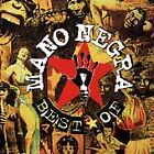 Mano Negra - Best of (2001)
