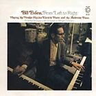 Bill Evans - From Left to Right (1998)