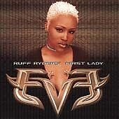 Let-There-Be-EVE-Ruff-Ryders-First-Lady-CLEAN-EDITED