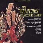 Music Album CDs The Ventures