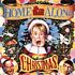 CD: Home Alone Christmas (CD, Sep-2003, BMG Special Products)
