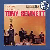The-Beat-of-My-Heart-Bennett-Tony-new-sealed-cd