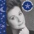 CD: Blue Star Highway by Megon McDonough (CD, 1993, Sirius)