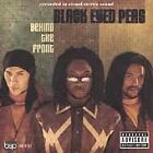The Black Eyed Peas - Behind the Front (Parental Advisory, 2009)