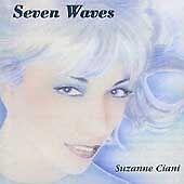 Ciani-Suzanne-Seven-Waves-CD