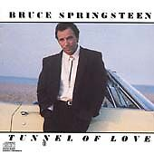 BRUCE-SPRINGSTEEN-Tunnel-Of-Love-CD-NEW-SEALED