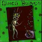 Nothing to Fear by Oingo Boingo (CD, Feb-2005, Universal Special Products)