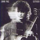 Jimmy Page - Outrider (1999)