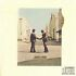 CD: Wish You Were Here by Pink Floyd (CD, Jul-1994, Master Sound/Legacy)