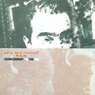 R.E.M. - Lifes Rich Pageant (1998)