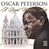 RARE CD - OSCAR PETERSON -  A ROYAL WEDDING SUITE (1999) BARGAIN