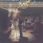 A Rock and Roll Alternative by Atlanta Rhythm Section (CD, Jul-1993, Polydor)