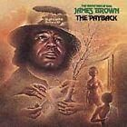 James Brown - Payback (1998)