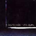 From the Cradle by Eric Clapton (CD, Sep-1994, Reprise) : Eric Clapton (CD, 1994)