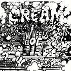 Cream - Wheels of Fire (Live Recording, 1998)