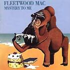 Mystery to Me by Fleetwood Mac (CD, Jul-1990, Reprise)