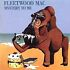 CD: Mystery to Me by Fleetwood Mac (CD, Jul-1990, Reprise)