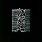 Joy Division Reissue Music CDs