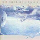 Rush - Grace Under Pressure (1997)